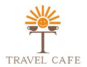 Travel Cafe